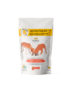 Food for adult dogs - 3Kg